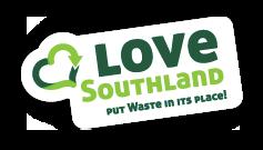 Baleage Wrap Wastenet Southland