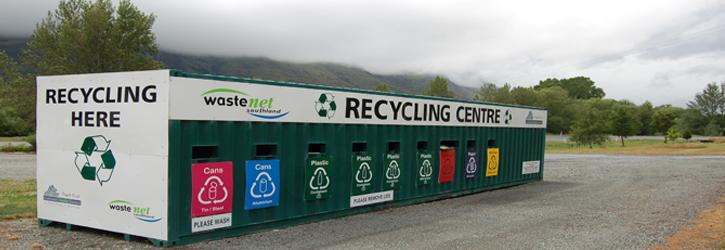 Bathroom glass window - Garston Recycling Centre Located At 9 Athol Garston