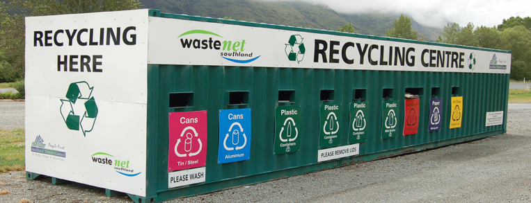 Image Result For Recycle Bins For Schools