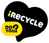 iRecycle do you?