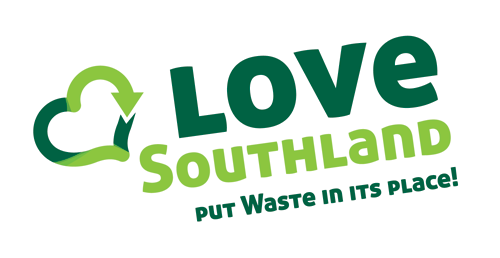 Love Southland, put Waste in its place!